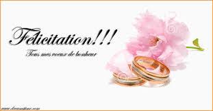 voeux de bonheur mariage 12 carte voeux mariage curriculum vitae etudiant