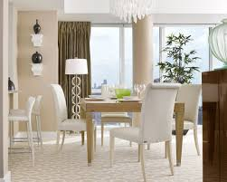 kitchen dining room ideas kitchen u0026 dining chrisicos interiors boston u0026 new york