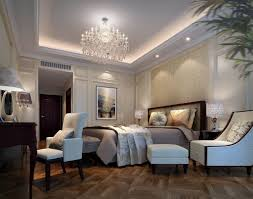 elegant bedroom ideas for small rooms brown wooden floor tile