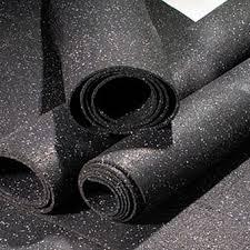 warehouse clearance flooring tiles mats and rolls greatmats