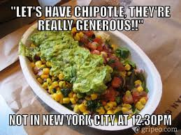 Burrito Meme - 23 best gripeo featured memes images on pinterest meme check
