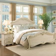 light blue bedroom furniture