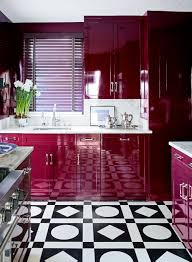 kitchen cabinet colors and designs 43 best kitchen paint colors ideas for popular kitchen colors