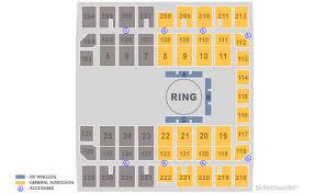 macon centreplex coliseum macon tickets schedule seating