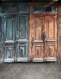 interior wood doors home depot interior wood doors home depot images glass door design
