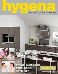 hygena cuisines catalogue hygena mai 2012 by hygena cuisines issuu