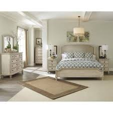 Good Places To Buy Bedroom Furniture Awesome Good Places To Buy Bedroom Furniture Photos Home Design