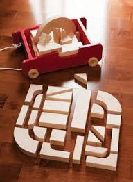 Woodworking Plans Toy Garage by Toy Car Garage Download Free Print Ready Pdf Plans Toy Wooden