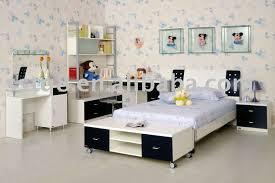 bedroom sets for kids bedroom designs pictures