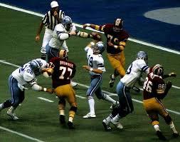 Dallas Cowboy Thanksgiving Game Top 25 Best Cowboys Redskins Ideas On Pinterest Redskins