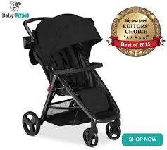 Pennsylvania travel stroller images Best strollers under 250 baby gizmo awards 2015 baby gizmo jpg