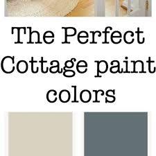 25 best ideas about tudor cottage on pinterest tudor best 25 cottage paint colors ideas on pinterest house paint and
