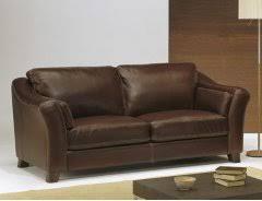 Ital Leather Sofa Italian Leather Sofas Genuinely Made In Italy Sofa Italia