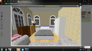 3d bedroom design youtube 3d bedroom design