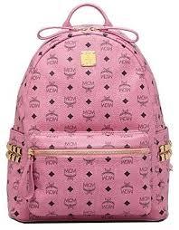 mcm designer 25 best mcm images on mcm backpack mcm bags and backpacks