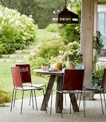 amenager une veranda la véranda ou l u0027extension maison in u0026 outdoor