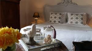 les chambre jardin des simples 5 chambres de charme en baie du mont