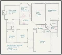 my house plan tour gallery one design my house plans house exteriors