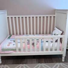 Pottery Barn Crib Mattress Reviews Crib Bedding Sale Entopnigeria