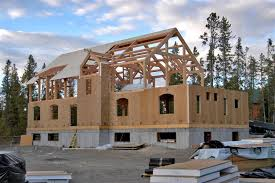 sip panel home plans structural insulated panel homes plans home plan