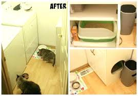 modern litter box cabinet cat litter box covers furniture furniture cat litter box cabinet
