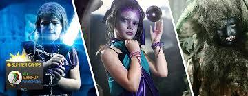 sfx makeup school 4reelz school of