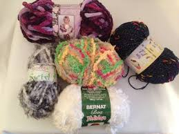 crafts find yarn bee products online at storemeister