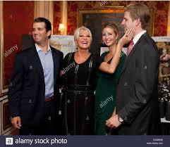 Ivanka Trump Cologne Ivana Trump Donald Stock Photos U0026 Ivana Trump Donald Stock Images