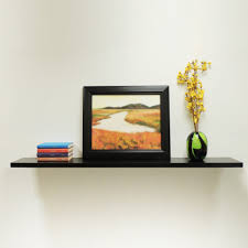 all shelves wayfair for floating wall shelf furniture decorations