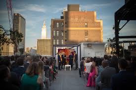 studio 450 wedding cost weddings by two new york wedding photography