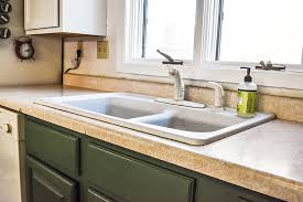 how to install butcher block countertops how to easily install butcher block countertops for your kitchen