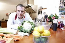 cours de cuisine 77 cuisine cours de cuisine norbert special cours de cuisine