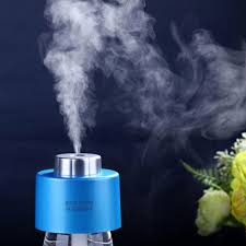 comment humidifier une chambre sans humidificateur comment choisir humidificateur d air