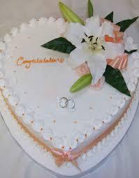 heart wedding cake gurgaon cake shop offering heart of hearts wedding cake gurgaonbakers