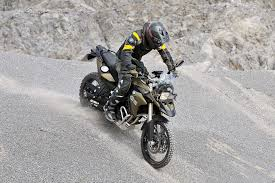 bmw f 800 gs wallpapers accept the challenge with the bmw f800gs auto mart blog