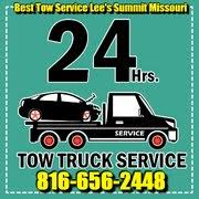 Tow Truck Business Cards Ron U0027s Auto And Truck Towing Towing 33811 E Us Hwy 50 Lees