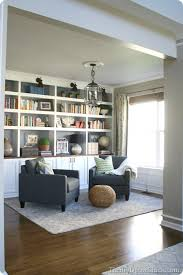Pics Of Dining Rooms by Dining Rooms Tend To Be Located In The Front Main Entrance Of A