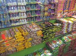 where to find mexican candy mexican candy a cultural experience border free adventures