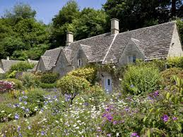 Country Cottage Garden Ideas Fall Ideas For A Cottage Garden Cottage Style Garden Ideas