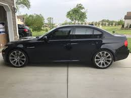 2010 e90 bmw m3 24k miles rennlist porsche discussion forums