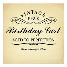 429 best funny birthday party invitations images on pinterest