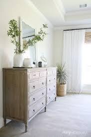 Replacement Hardware For Bedroom Furniture by Best 25 Dresser Hardware Ideas On Pinterest Bedroom Dresser