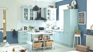 meuble de cuisine pas chere et facile facade de cuisine pas cher facile cuisine astuces plus facade meuble