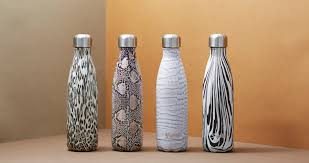 interview with sarah kauss founder of s u0027well bottles