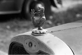 12 funniest car ornaments cars transportation and cars