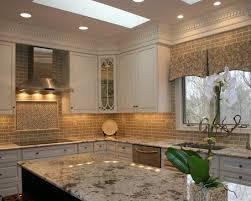 156 best kitchen ideas images on pinterest kitchen ideas dream