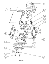 patent us6876096 electrical power generation unit google patents