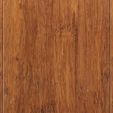 gorgeous home depot bamboo flooring home legend horizontal toast