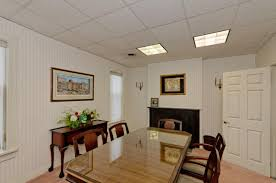 dining room furniture albany ny 69 columbia st albany ny office space for sale by pyramid