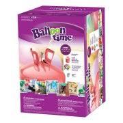 balloon helium tank helium baloon kit walmart